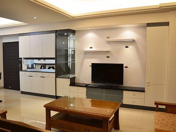 高雄室內設計--客廳3.jpg