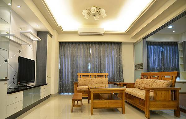高雄室內設計--客廳5.jpg