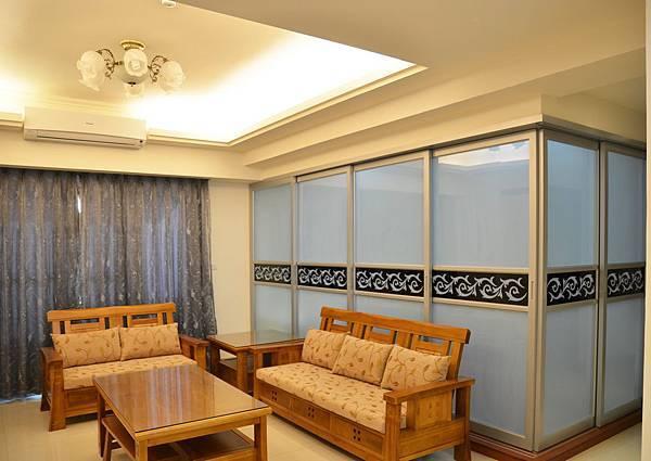 高雄室內設計--客廳8.jpg