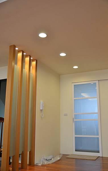 高雄室內設計--主臥室4.jpg