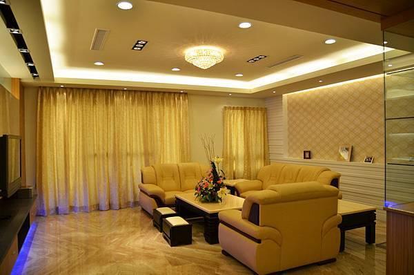 高雄室內設計--客廳4.jpg