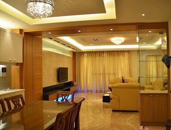 高雄室內設計--客廳6.jpg