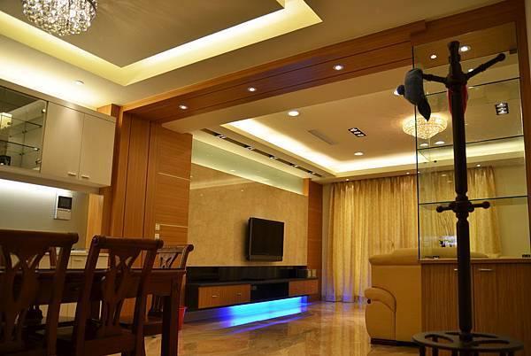 高雄室內設計--客廳7.jpg