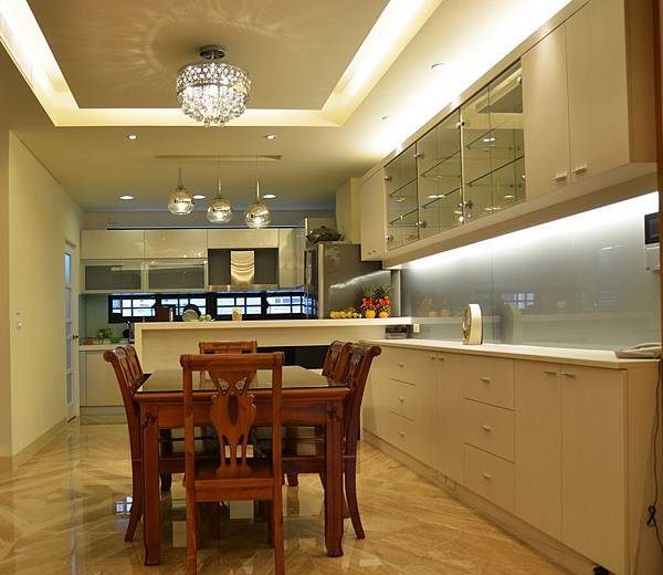 高雄室內設計--餐廳1.jpg