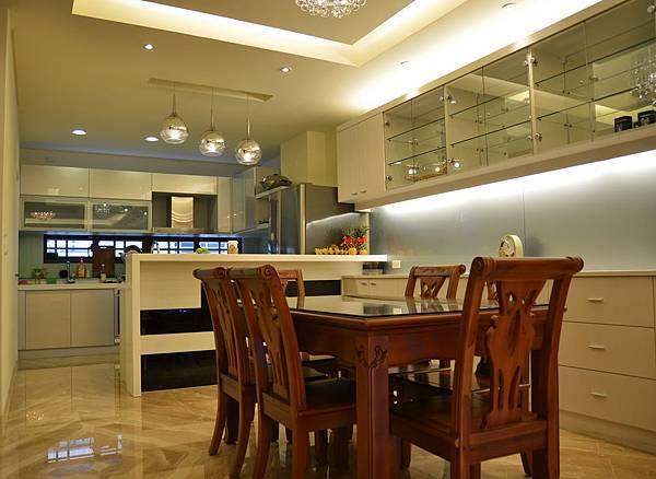 高雄室內設計--餐廳2.jpg