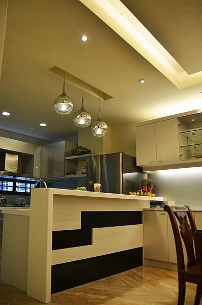 高雄室內設計--餐廳4.jpg