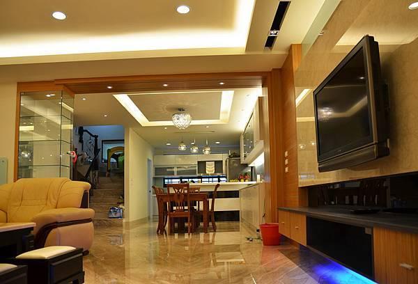 高雄室內設計--餐廳5.jpg