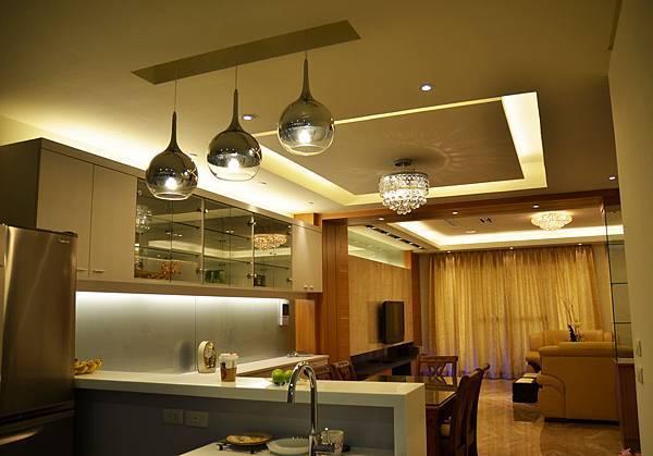 高雄室內設計--餐廳6.jpg