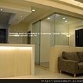 高雄室內設計- 凱悅峇里--客廳6