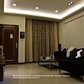 高雄室內設計- 大福街客廳設計--After5