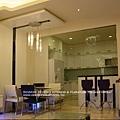 高雄室內設計-鳳山 鳳捷路 7廚房