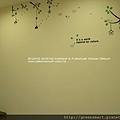 高雄室內設計- 百達翡翠 7書房