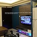 高雄室內設計- 文山特區 文德院--客廳1.jpg