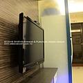 高雄室內設計- 文山特區 文德院--客廳3.jpg