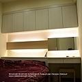 高雄室內設計- 文山特區 文德院--主臥室6.jpg