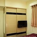 高雄室內設計- 文山特區 文德院--主臥室7.jpg