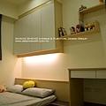 高雄室內設計- 文山特區 文德院--小孩房8.jpg