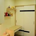 高雄室內設計- 文山特區 文德院--小孩房9.jpg
