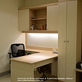 高雄室內設計- 鳳甲特區 翁公館--主臥室11.jpg