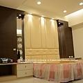 高雄室內設計- 鳳甲特區 翁公館--主臥室9.jpg