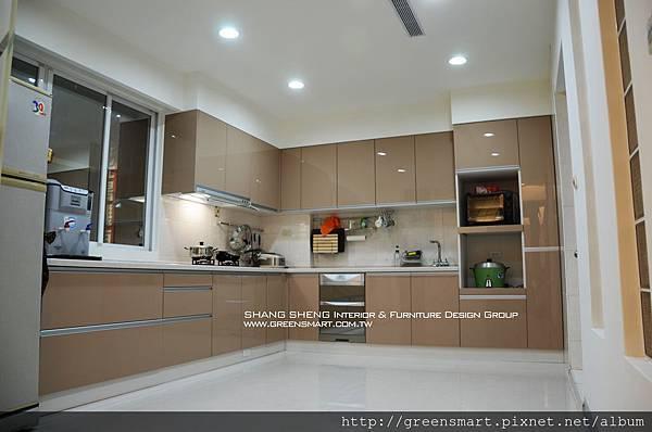 高雄室內設計- 鳳甲特區 翁公館--廚房7.jpg