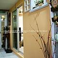 台南室內設計- 歸仁 郭小姐居家設計--2入口陽台.jpg