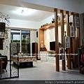 台南室內設計- 歸仁 郭小姐居家設計--5客廳.jpg