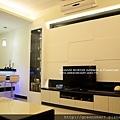 台南室內設計- 歸仁 李小姐居家設計--1客廳.jpg