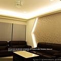 台南室內設計- 歸仁 李小姐居家設計--3客廳.jpg