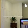 台南室內設計- 歸仁 李小姐居家設計--6造型牆.jpg