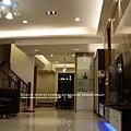高雄室內設計- 仁武 雙車別墅設計--2客廳.jpg
