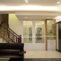 高雄室內設計- 仁武 雙車別墅設計--7客廳.jpg