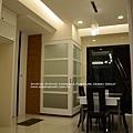 高雄室內設計- 仁武 雙車別墅設計--8餐廳.jpg