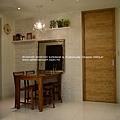 高雄室內設計- 爵美 4餐廳.jpg