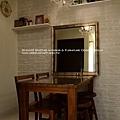 高雄室內設計- 爵美 5餐廳.jpg