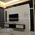 高雄室內設計- 爵美 7客廳.jpg