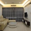 高雄室內設計- 爵美 9客廳.jpg