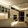 台南室內設計- 巧遇北歐  1客廳.jpg