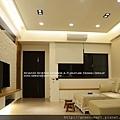 台南室內設計- 巧遇北歐  2客廳.jpg