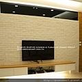 台南室內設計- 巧遇北歐  3客廳.jpg