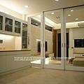 台南室內設計- 巧遇北歐  5餐廳.jpg