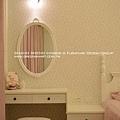 台南室內設計- 巧遇北歐  10主臥室.jpg