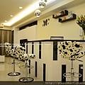 高雄室內設計- 楠梓 日光-黃宅--6客廳.jpg
