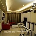 高雄室內設計- 楠梓 日光-黃宅--7客廳.jpg