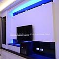 高雄室內設計- 楠梓 日光-黃宅--9客廳.jpg