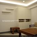 高雄室內設計- 小港 李宅--5客廳.jpg
