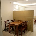 高雄室內設計- 小港 李宅--7餐廳.jpg