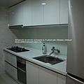 高雄室內設計- 小港 李宅--10廚房.jpg