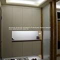 高雄室內設計- 美術館 森美術---1玄關.jpg