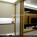 高雄室內設計- 美術館 森美術---2客廳.jpg